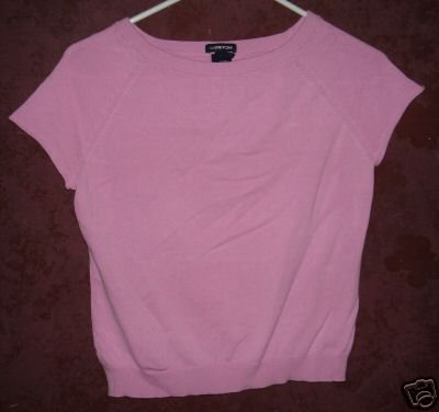 GAP stretch shirt sz Small 00776