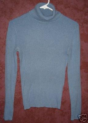 Old Navy shirt Medium women 00778