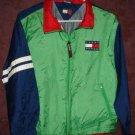 TOMMY HILFIGER Jacket coat sz Medium 00783