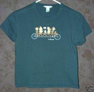 Aeropostale shirt sz Large 00795