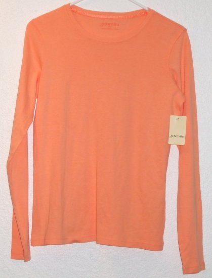 St Johns Bay shirt sz Small NWT 00890