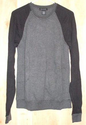 Calvin Klein Jeans sweater sz Medium mens shirt   001240