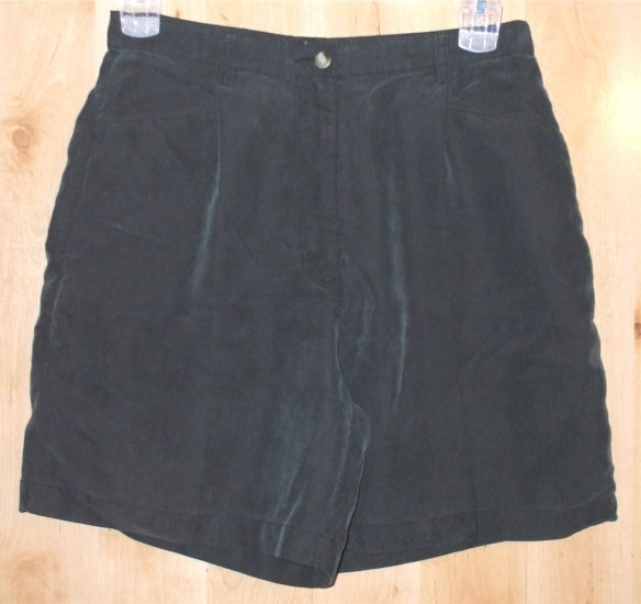 Adidas shorts sz 10 womens athletic misses  001252