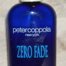 Peter Coppola NY Zero Fade Brilliant Finish Glosser NEW