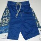 Sideout shorts Medium 5-6   001286