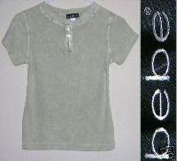 bebe shirt size Medium    001302