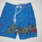 OP Ocean Pacific Shorts size 4   001304