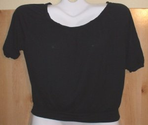 EXPRESS shirt sz Small    001319