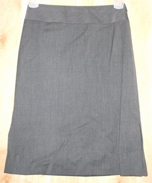 Banana Republic stretch skirt sz 0 womens misses  001334