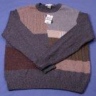 QTY 25 NWT Mens Sweater Lot
