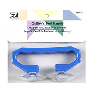 Quilter S Tool Handle By Ez Quilting Wrights Suction