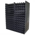 "Spectrum Noir Marker Storage Organizer System. 14 trays, holds 168 Markers/Pens up to 5/8"" dia."