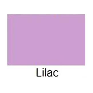 Glossy Lilac, Adhesive Backed Vinyl Roll ~ 12� x 10� ~ Sign Vinyl for eCraft, Cricut + others
