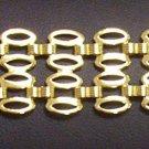 Gold Filled Women's Bracelet