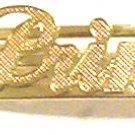 Gold Filled Women's Bracelet- Princess