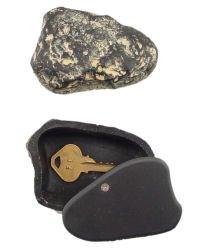 Rock Key Hider