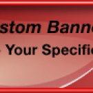 Sample Banner 6