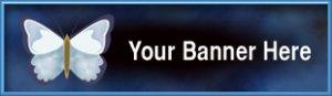 Sample Banner 7
