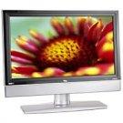 """ilo 32"""" Widescreen LCD HDTV Monitor w/ HDMI"""