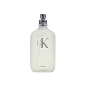 CK ONE By Calvin Klein 3.4oz