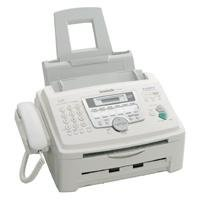 Panasonic KX-FL511 High Speed, up to 12 ppm, Laser Fax / Copier Machine