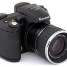 Fuji FinePix S5200 5.1 Megapixel, 10x optical zoom Camera