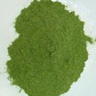 Barley Grass Powder Amazing Nutrient Rich Superfood 1LB