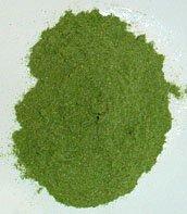 Barley Grass Powder Amazing Nutrient Rich Superfood 1LB