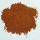Cayenne Pepper Powder Organically Grown 1 lb 90,000 HU