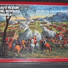 FX Schmid 1500 Piece Jigsaw Puzzle The Battle of Culloden 98401 SEALED