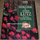 BePuzzled Classics 1000 Piece Mystery Jigsaw Puzzle Lot of 6 COMPLETE Murder Foul Play Hitchcock