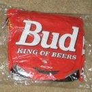 Budweiser Inflatable Race Car - Dale Earnhardt Jr - #8 - Chevrolet - Bud - NIP - NEW
