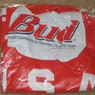 Budweiser Inflatable 2000 Olympic Team Boxing Gloves - USA - Bud - NIP - NEW