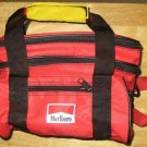 Marlboro Cigarettes Soft-Sided Insulated Beer / Beverage Cooler - Carrying Bag