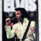 Elvis Presley Bicycle Playing Cards Deck The King 615 SEALED 2000