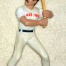 Wade Boggs 1988 SLU Figure Starting Lineup Loose Kenner Premier Edition Boston Red Sox 26