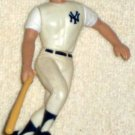 Don Mattingly 1989 SLU Figure Starting Lineup Loose Kenner Series II New York Yankees 23 Baseball