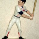 Wade Boggs 1988 Superstar Statue Figure Loose Kondritz Sports Boston Red Sox 26 Baseball