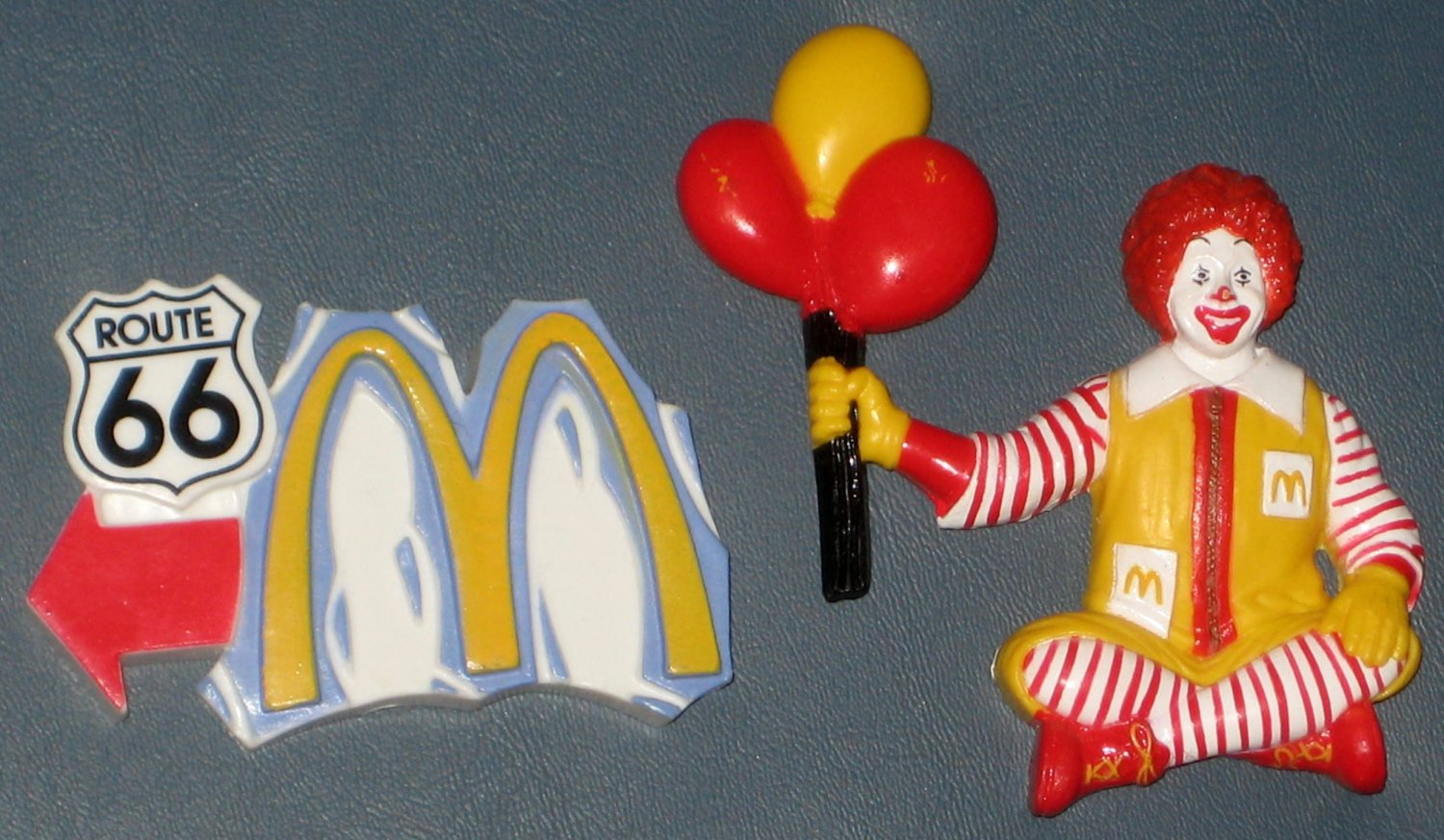 McDonald's is an American fast food company, founded in as a restaurant operated by Richard and Maurice McDonald, in San Bernardino, California, United allxpreswts.ml rechristened their business as a hamburger stand, and later turned the company into a franchise, with the Golden Arches logo being introduced in at a location in Phoenix, Arizona.