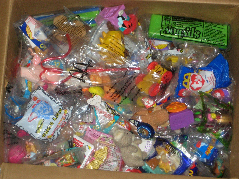 Toys R Us Lion Toys : Mcdonald s happy meal toy lot disney barbie hot