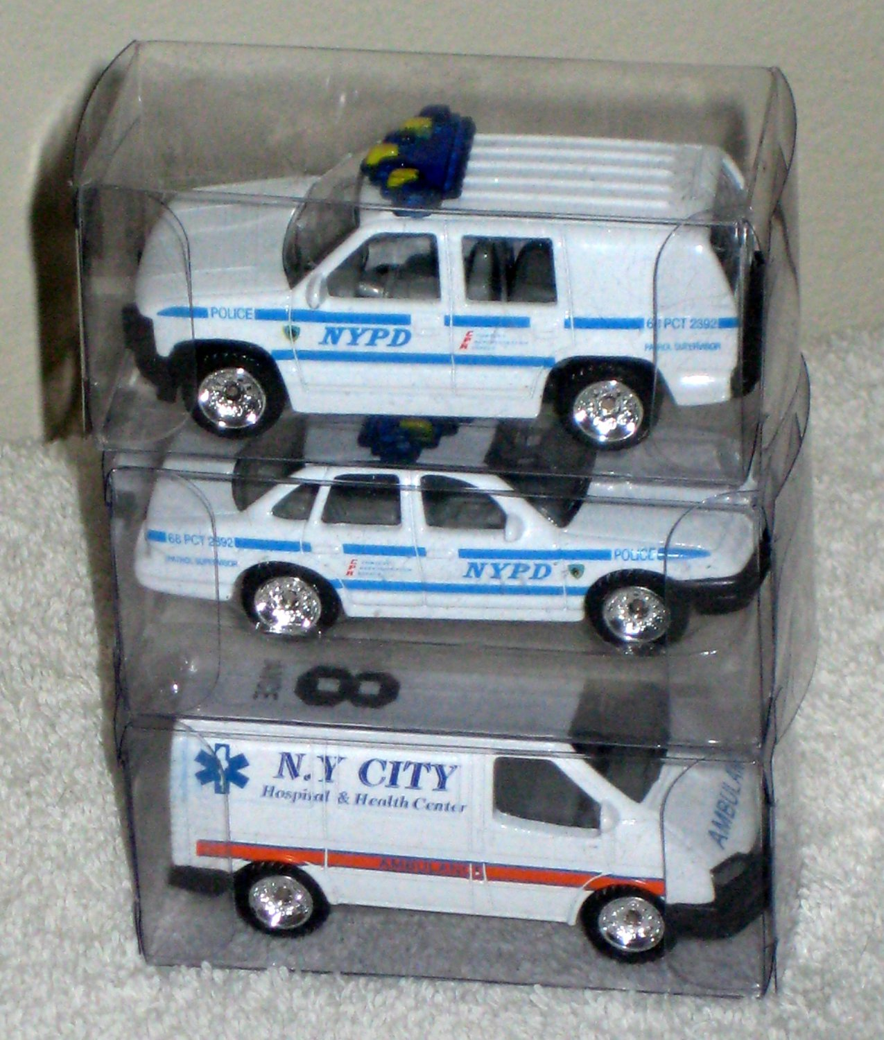 Home Design Stores Boston Golden Wheels 1 64 Scale Nypd New York City Police