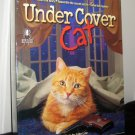 BePuzzled 1000 Piece Jigsaw Puzzles Under Cover Undercover Cat Murder on the Titanic Mystery Sealed