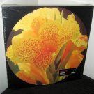 Beauty Unfolding 500 Piece Circular Jigsaw Puzzle Springbok PZL6513 Canna Lily SEALED 1978