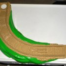 Phonics Hill Replacement Track Part Leap's Phonics Railroad 21025 LeapFrog 2002