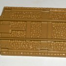 Replacement Track Part Leap's Phonics Railroad 21025 LeapFrog 2002