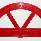 Bridge Truss Replacement Part Leap's Phonics Railroad 21025 LeapFrog 2002