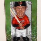 Manny Machado 13 Garden Gnome Statue Sculpture 7/9/16 Fanfest Baltimore Orioles Baseball NIB