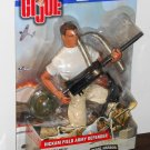 GI Joe 12 Inch Doll Hickam Field Army Defender Pearl Harbor Collection 81160 81678 NIB