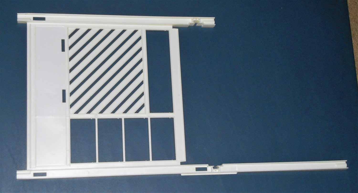 Intex Ultra Frame Pool Replacement Parts