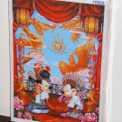 Disney Mickey & Minnie Mouse 1000 Piece Jigsaw Puzzle Wedding in China NIB